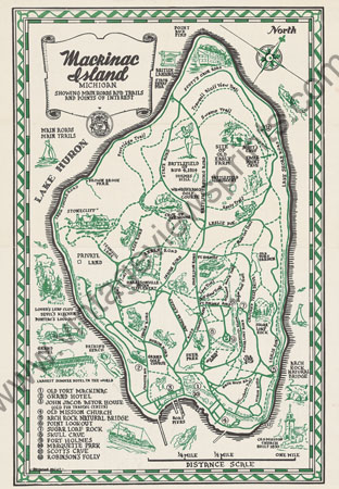 MP03 Mackinac Island Map on lake huron map, grand rapids map, michigan map, ottawa island map, crespo island map, somerset island map, isle royale map, saint joseph island map, ionia island map, lawrence island map, douglas island map, great lakes map, bois blanc island map, traverse city map, mackinaw city map, tahquamenon falls map, lake island map, drummond island map, raspberry island map, st. louis island map,